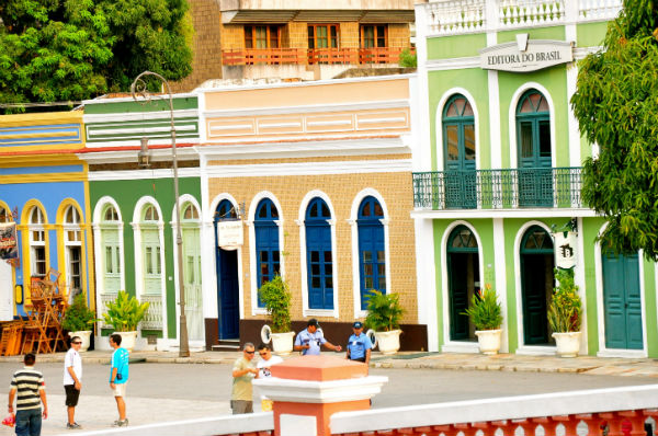 Centro_Histórico_de_Manaus