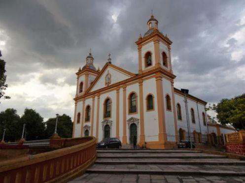 Igreja Matriz de Manaus - Wikimedia.jpg