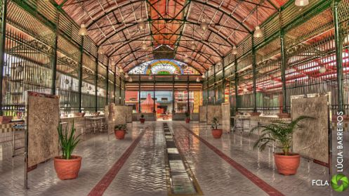 Mercado Municipal Adolfo Lisboa - Manaus.jpg
