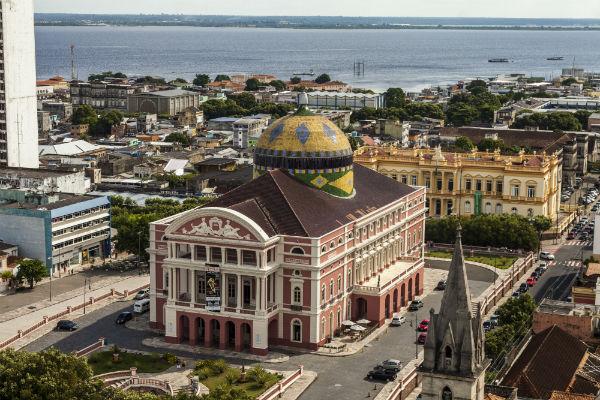 Teatro Amazonas - Vista Aérea  - Wikimedia.jpg
