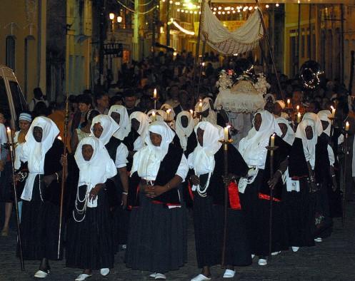 Boa Morte - Foto site TRIP DOWN MEMORY LANE