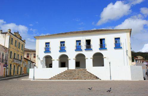 Paço Municipal de Cachoeira - Foto Wikipedia.jpg