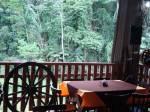 Restaurante Engenho do Salto - Guararema