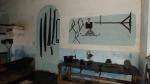 Museu Dona Brandina - Solar das Andorinhas - SP - Brasil