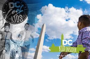O DC Cool Kids Insider é um festival que se realiza todos os anos em Washington, Estados Unidos, durante o verão