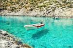 Grécia - Zaquintos1