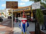 Taste of Little Havana Tour - Miami