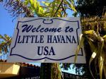 Taste of Little Havana Tour1, Miami