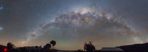 Estrelas do Alentejo