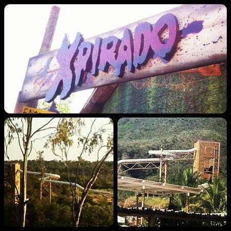 Xpirado - TripAdvisor