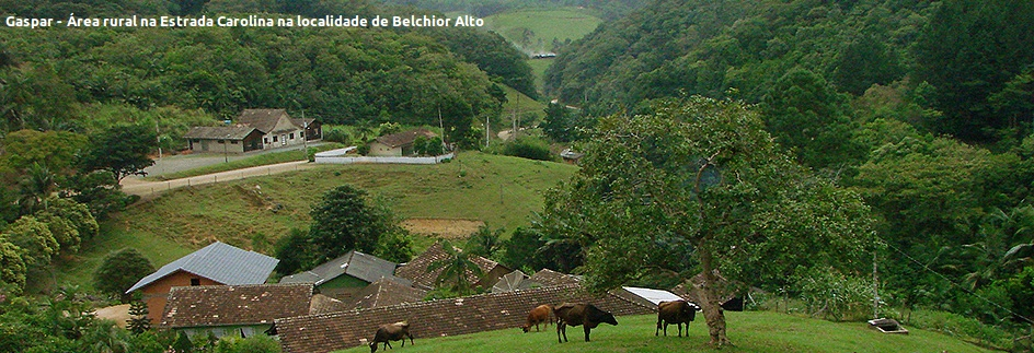 Gaspar_Area_rural_Belchior_Alto_Legenda_139