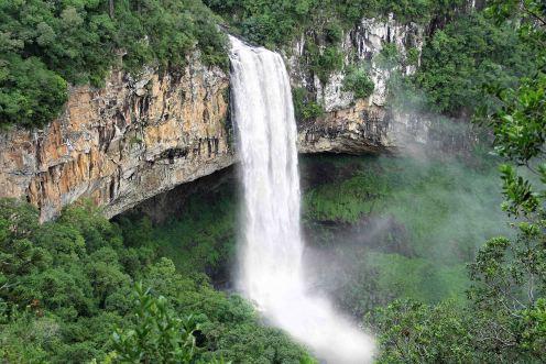 Cascata em Canela - Serra Gaúcha (RS).jpg