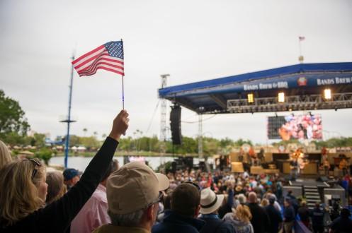 Festival em Orlando.jpg