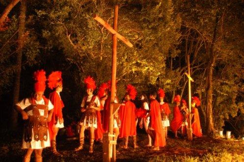 Paixão de Cristo em Piracicaba (SP).jpg
