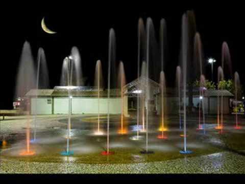 Praça Mestre Orlando