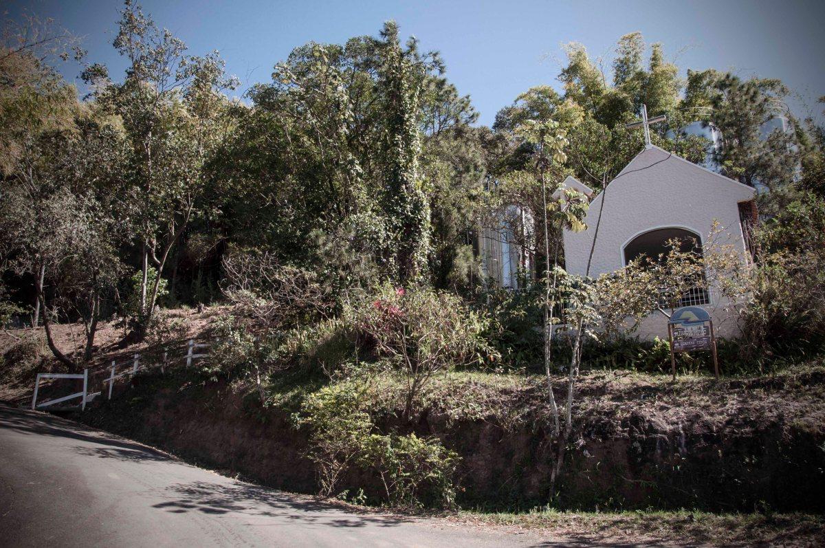 Capela do Colina Verde.jpg