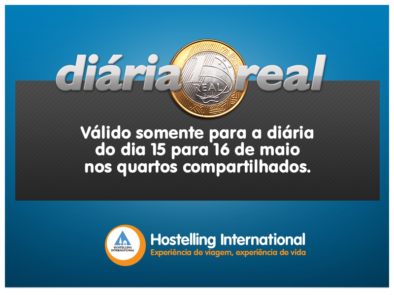 HI Hostel Brasil - Diarias a 1 real.png
