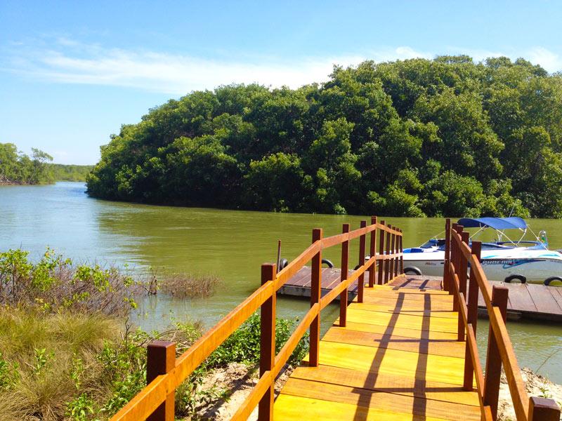 Ilha dos Poldros - Delta do Paraíba (MA).jpg