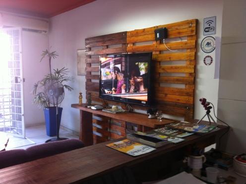 Recepção do Hostel Amazon Adventure.jpg