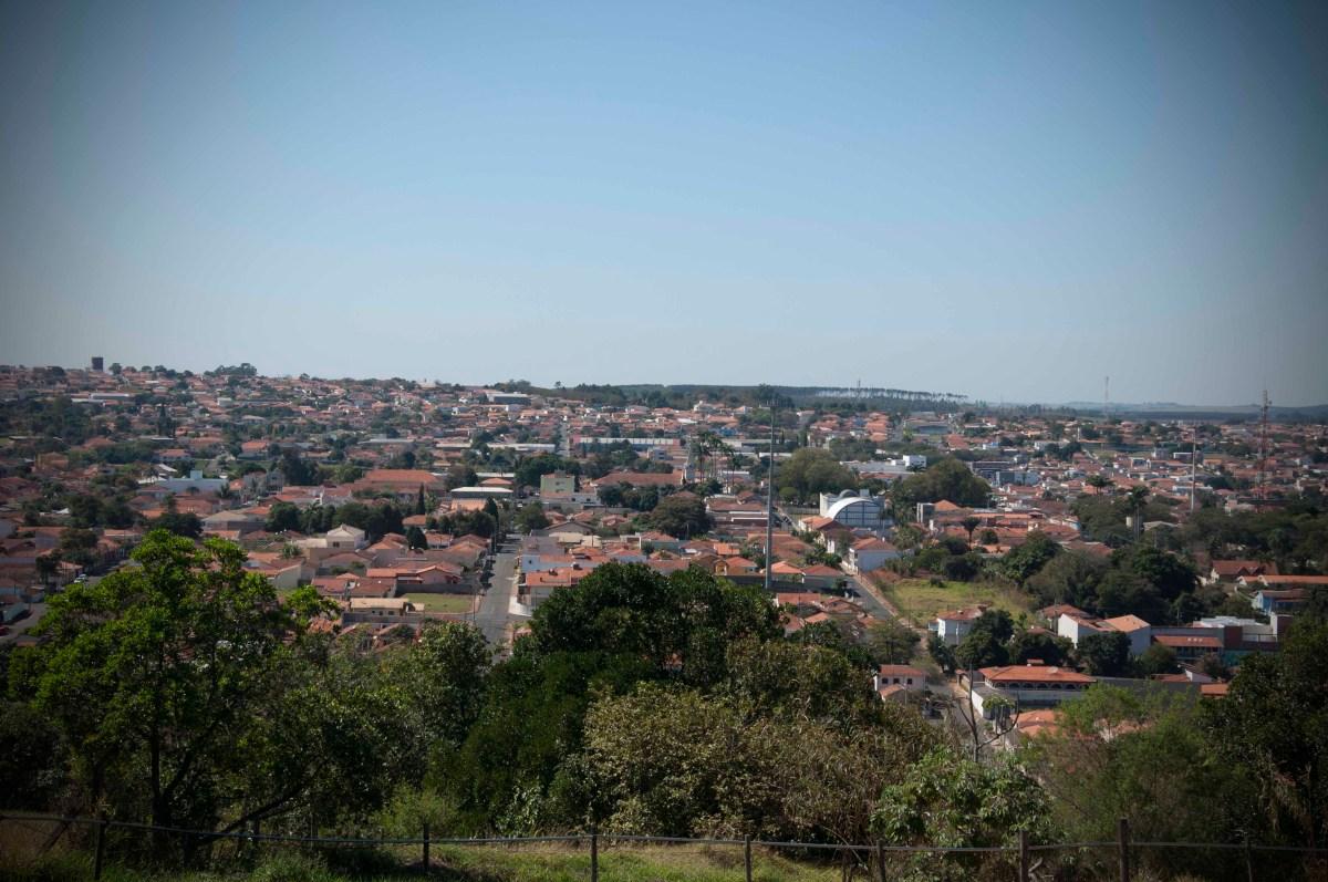 São Pedro - SP.jpg