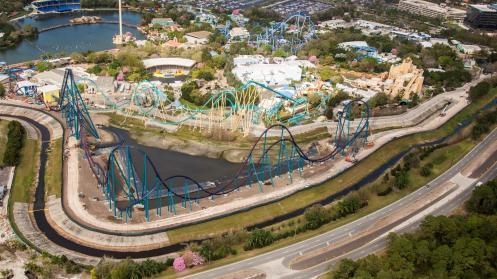 Os-mako-roller-coaster-seaworld-orlando-pictur-018