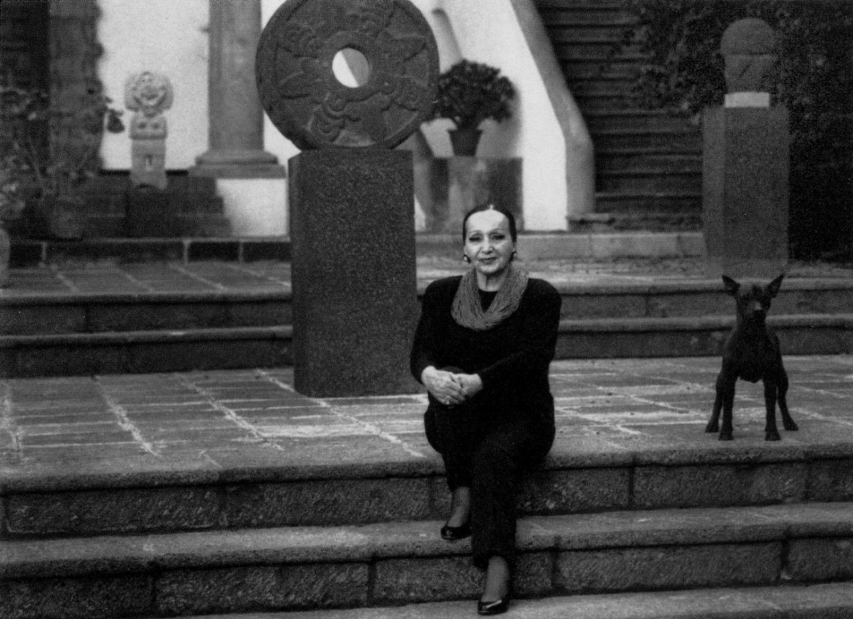 Dolores Olmeda.jpg
