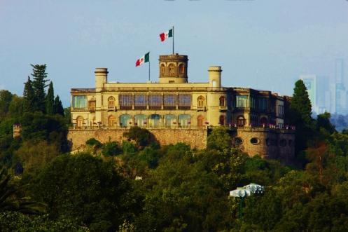 Castelo de Chapultepec.jpg