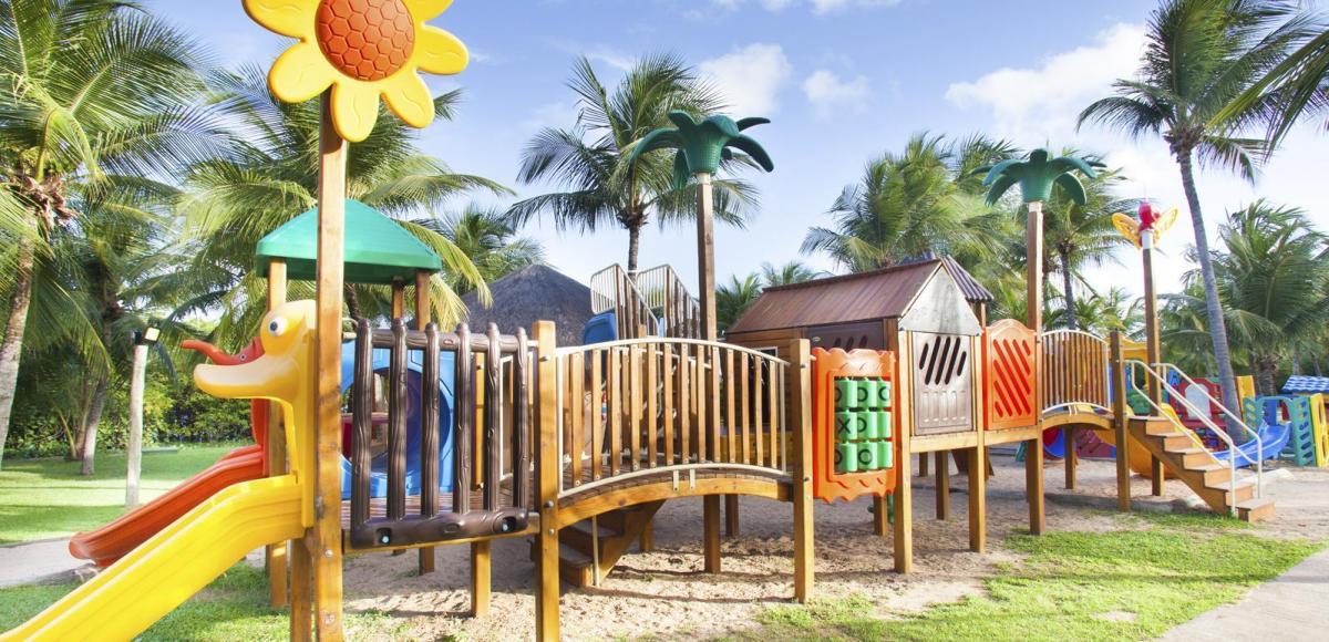 parque-infantil-a-pratagy.main.jpg
