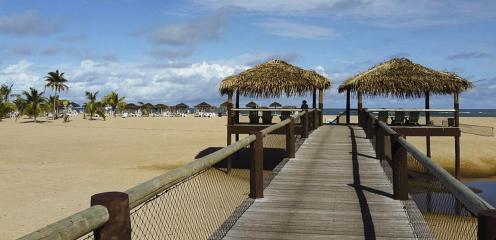 praia-do-pratagy 1