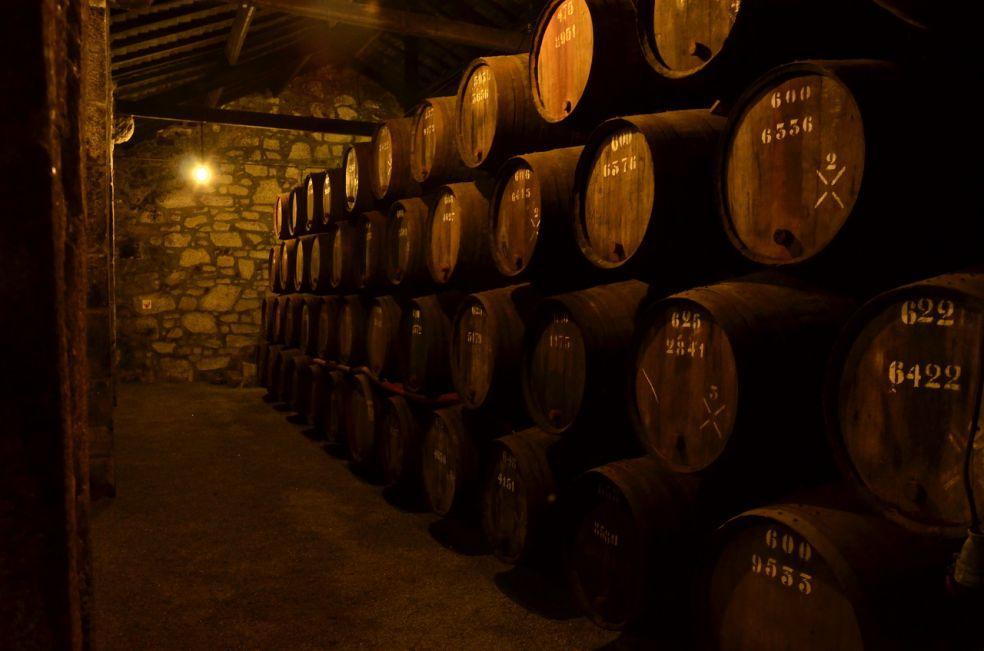 envelhecimento-de-vinhos