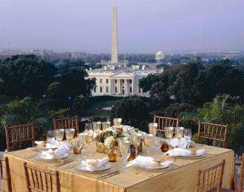 Hay Adams Hotel rooftop dining.jpg