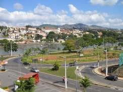 lago-do-taboao-wikipidia