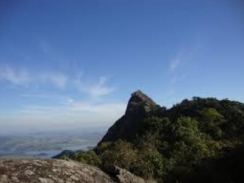 montanha-do-guaripocaba