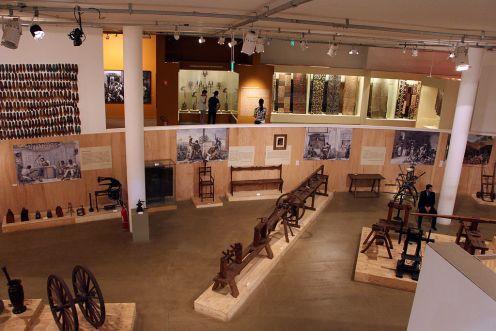 museo-afro-brasil-interior