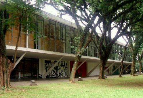 museu-afro-brasil