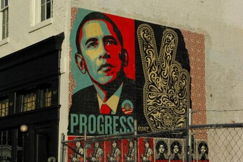 Obama Mural in U Street.JPG