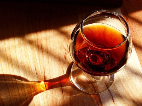 portugal-vinho