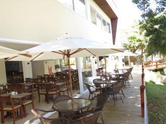 restaurante-da-marina