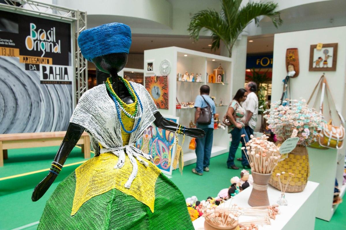 Feira Brasil Original - Foto João_Alvarez - ASN Bahia.jpg