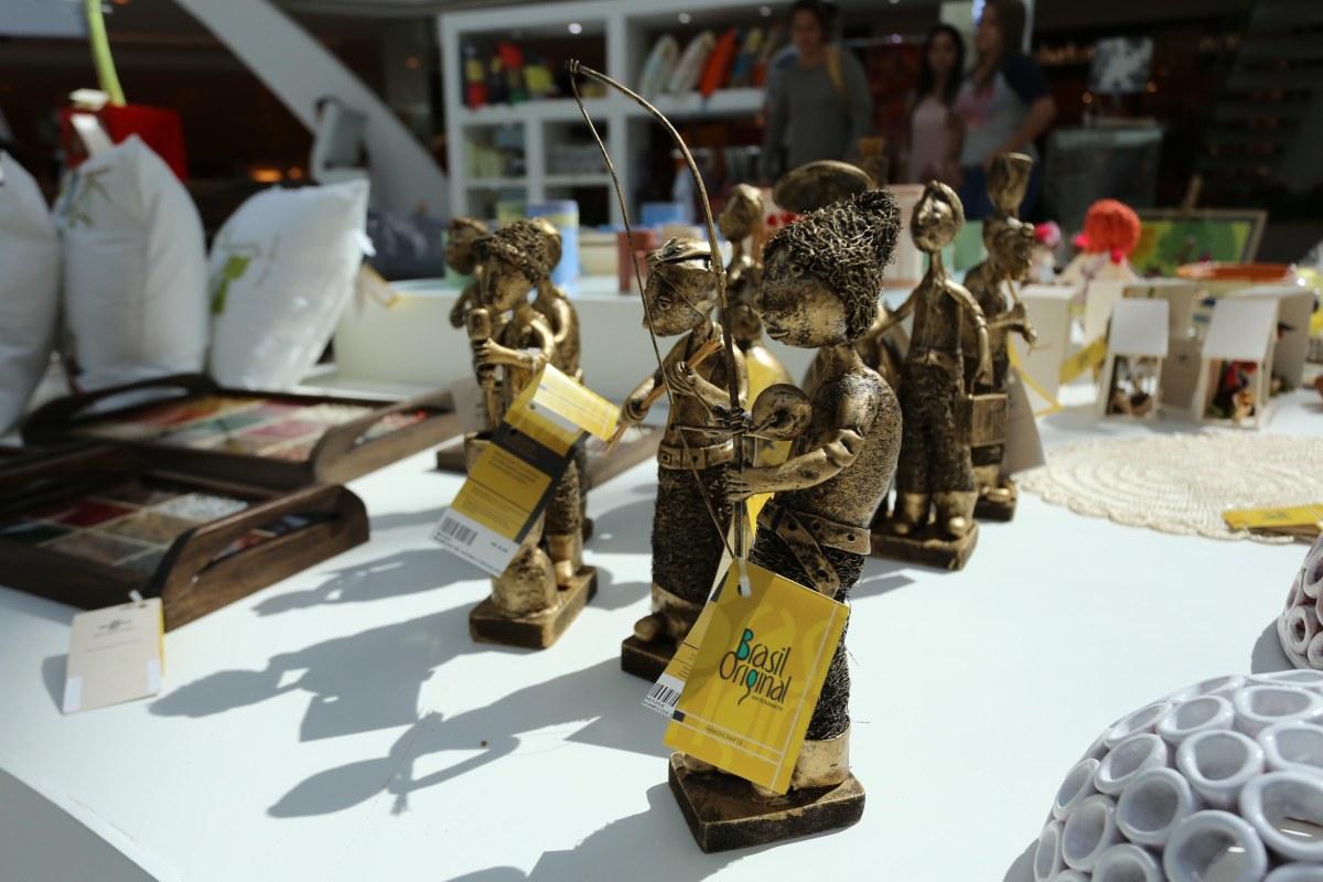 Feira de Artesanato Sebrae Foto Agências  Sebrae - Charles Damasceno.jpg