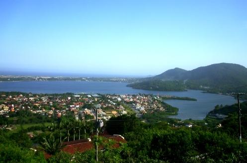 Lagoa da Conceição - Foto  Wikimedia Commons.jpg