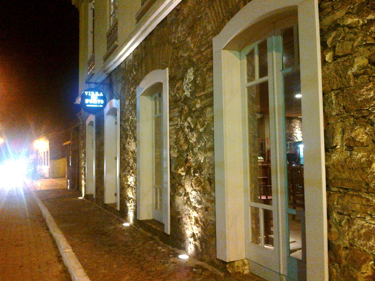 restaurante-villa-do-porto-florianopolis-santa-catarina-foto-casal-desconto