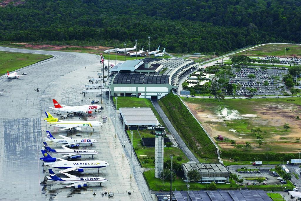Aeroporto Internacional de Manaus (AM).jpg