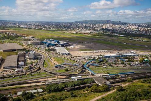 Aeroporto Internacional Salgado Filho) - Porto Alegre (RS).jpg