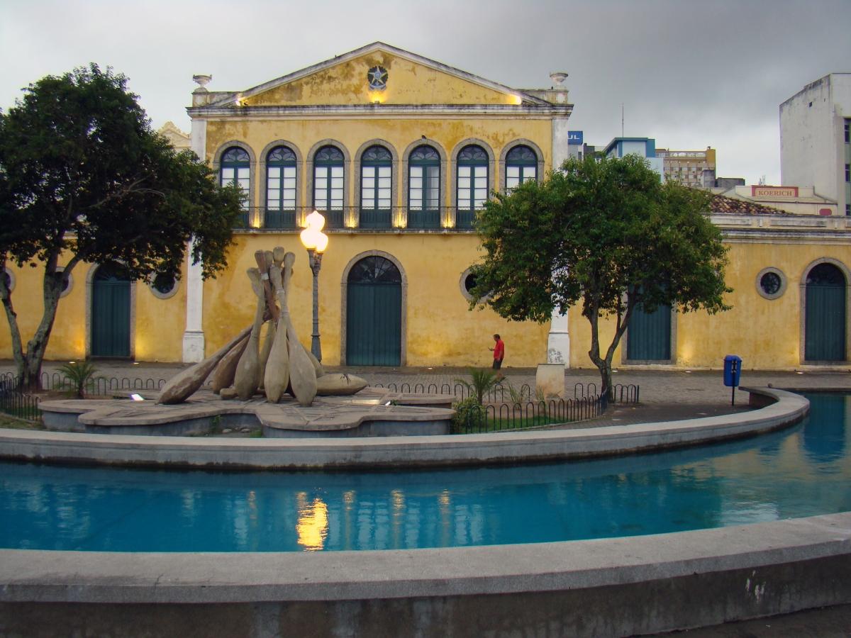 casa-da-alfandega-florianopolis