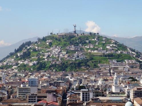 cerro-panecillo-quito-equador-foto-ikimedia