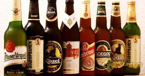 cerveja-tchecas-foto-site-paraviagem-com-brdicas-de-sobrevivencia-para-quem-vai-a-praga-005