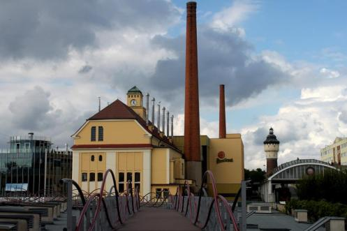 cervejaria-pilsner-urquell-em-plzen-foto-wikimedia
