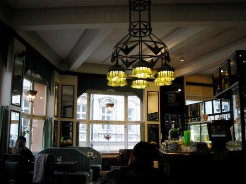 grand-cafe-orient-em-praga-foto-wikimedia