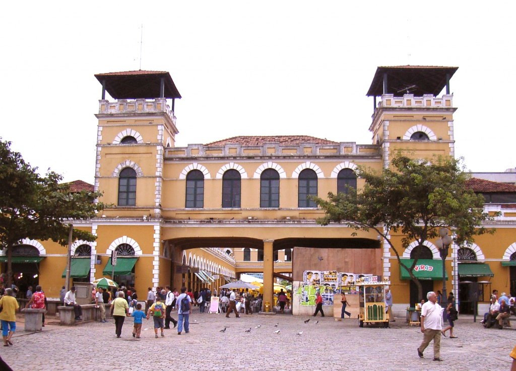 mercado-municipal-de-florianopolis-foto-commons-wikipedia